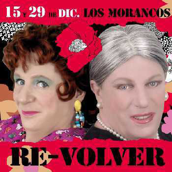 LosMorancosRevolver09