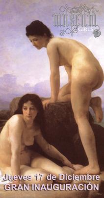 MUSEUM-GIRLS-INAUGURACION-DELANTERA