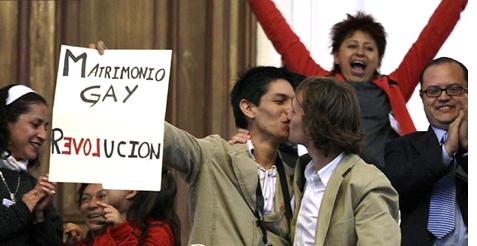 matrimonio MEXICO DF