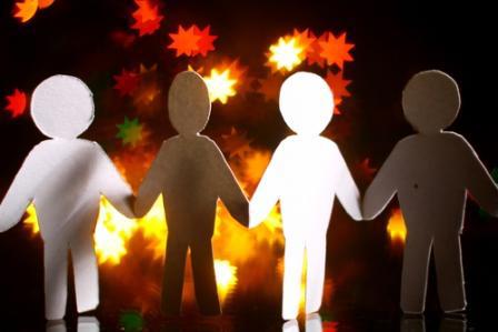 4 amigos web