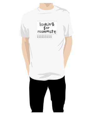 camiseta davidelfin
