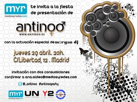 invitacion antinoo1
