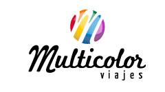 multicolor viajes 2