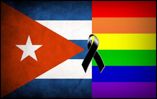 CUBA GAY LIBRE