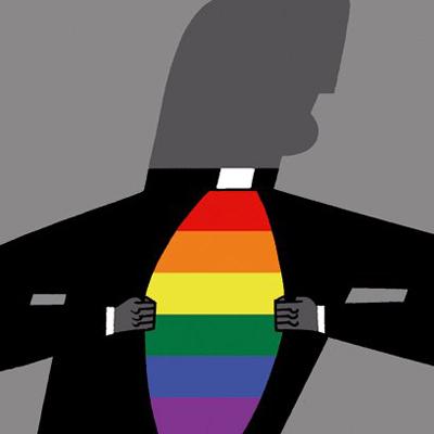 Copia de orgullo gay red