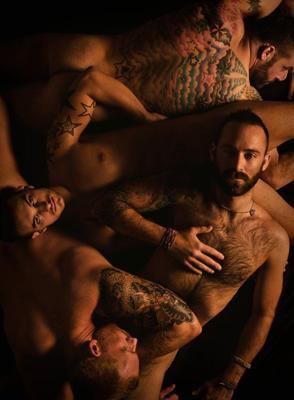 barbas y tatoos1