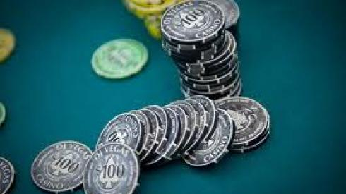 jugadores poker profesionales